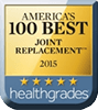 America's 100 Best Joint Replacement